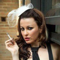 roxsana shirazi _ iranian sexy girl (21)