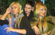 roxsana shirazi _ iranian sexy girl (25)