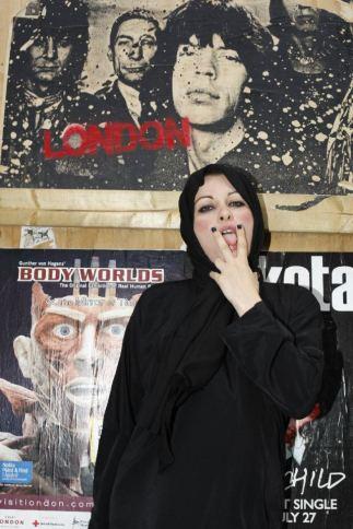 roxsana shirazi _ iranian sexy girl (27)