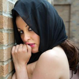 roxsana shirazi _ iranian sexy girl (29)