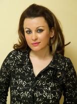 roxsana shirazi _ iranian sexy girl (41)