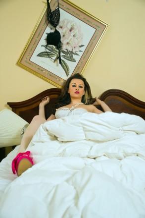 roxsana shirazi _ iranian sexy girl (43)