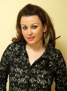 roxsana shirazi _ iranian sexy girl (45)