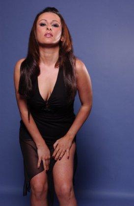 roxsana shirazi _ iranian sexy girl (5)