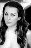 roxsana shirazi _ iranian sexy girl (56)