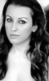 roxsana shirazi _ iranian sexy girl (60)