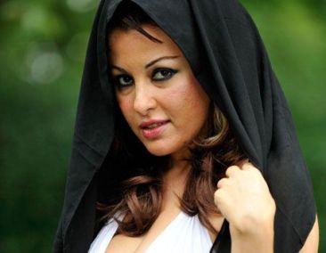 roxsana shirazi _ iranian sexy girl (66)