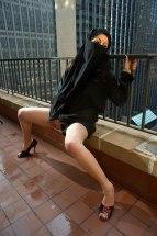 sexy-photos-of-roxana-shirazi (18)