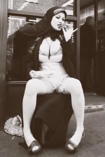 sexy-photos-of-roxana-shirazi (24)