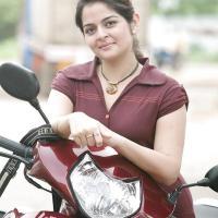 تصاویر سکسی زنهای بازیگر هندی