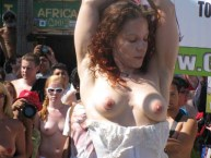national-topless-day-1