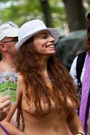 national-topless-day-18