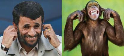 محمود+احمدینژاد (1)