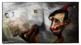 محمود+احمدینژاد (2)