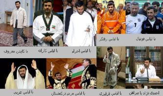 محمود+احمدینژاد (3)