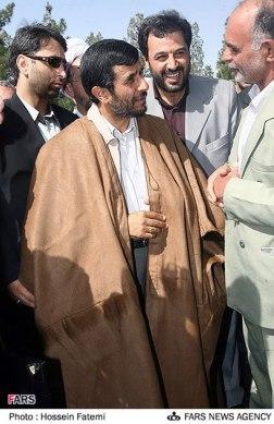 محمود+احمدینژاد (4)