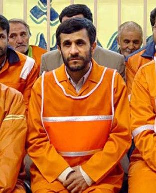 محمود+احمدینژاد (6)