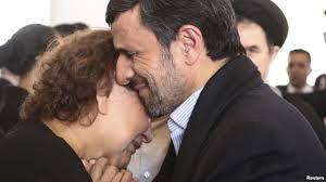 محمود+احمدینژاد (7)