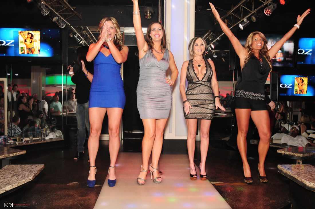 cougar milf night club bernau