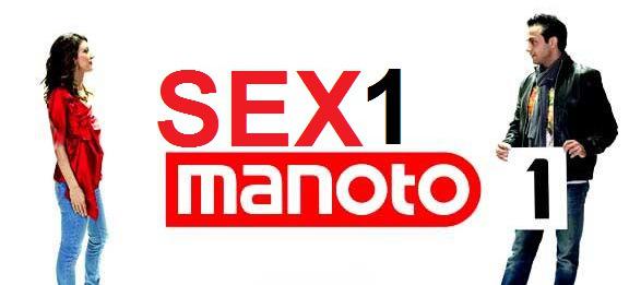 manoto1 manoto1.com
