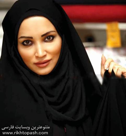 اگر پارچهٔ حجابِ زن مسلمان به دست کفار اختراع نشده بود! (9)