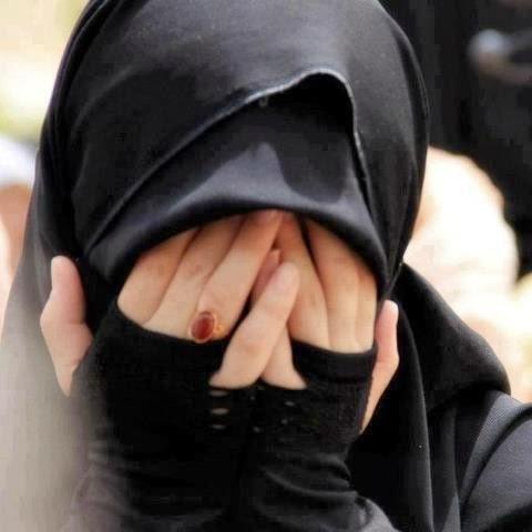 اگر پارچهٔ حجابِ زن مسلمان به دست کفار اختراع نشده بود! (10)