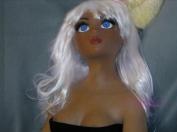 تصاویر واقعی ترین عروسک های سکس در دنیا (2)