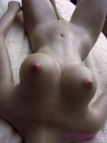 تصاویر واقعی ترین عروسک های سکس در دنیا (102)