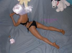 تصاویر واقعی ترین عروسک های سکس در دنیا (13)