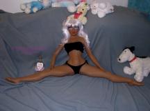 تصاویر واقعی ترین عروسک های سکس در دنیا (6)