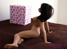 تصاویر واقعی ترین عروسک های سکس در دنیا (53)