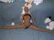 تصاویر واقعی ترین عروسک های سکس در دنیا (8)