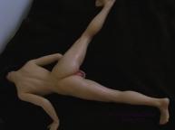تصاویر واقعی ترین عروسک های سکس در دنیا (77)