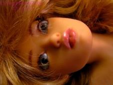 تصاویر واقعی ترین عروسک های سکس در دنیا (85)