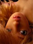 تصاویر واقعی ترین عروسک های سکس در دنیا (86)