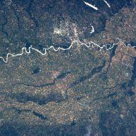 عکسهایی از فضانورد دکتر کارن نیبرگ (2)