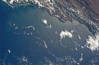 عکسهایی از فضانورد دکتر کارن نیبرگ (9)