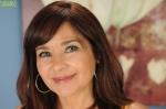 مامان جین پوش ایرانی عضو جنبش جین ایران (1)