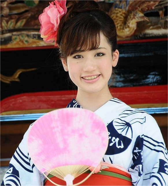 گزارش تصویری / جشنواره کیر پرستان ژاپنی در ژاپن