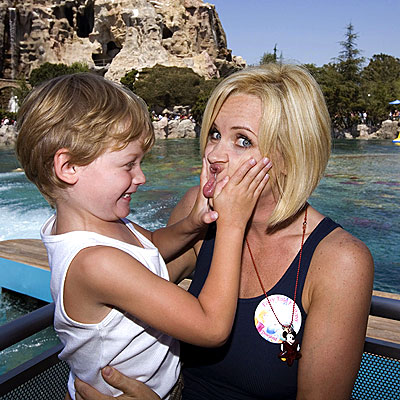 jenny-mccarthy-with-son