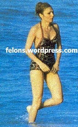 درود بر شهبانو نماد زن مدرن ایرانی