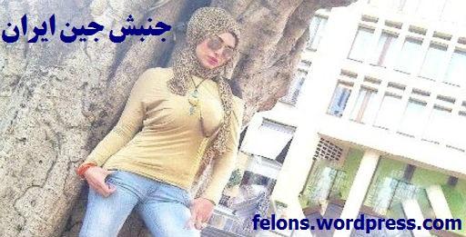 felons.wordpress.com