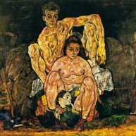 The Family, 1917