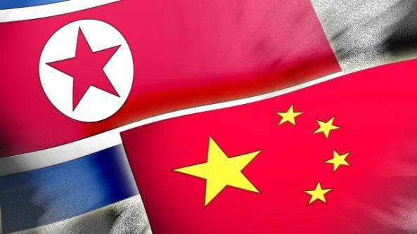 واردات عزاداران حسینی از چین و کره شمالی !