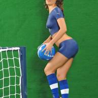 عکس+های+سکسی+تیم+فوتبال+ایتالیا (10)