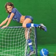 عکس+های+سکسی+تیم+فوتبال+ایتالیا (17)