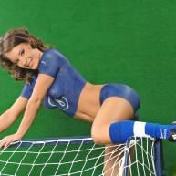 عکس+های+سکسی+تیم+فوتبال+ایتالیا (18)