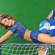 عکس+های+سکسی+تیم+فوتبال+ایتالیا (20)