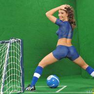 عکس+های+سکسی+تیم+فوتبال+ایتالیا (29)