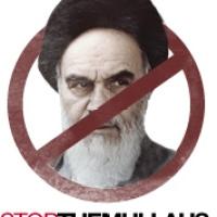 عکس های سکسی سرین بدیعی پورن استار آریایی که از طرفداران خاندان ایران ساز پهلوی
